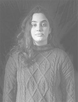 Josefina Alvarenga